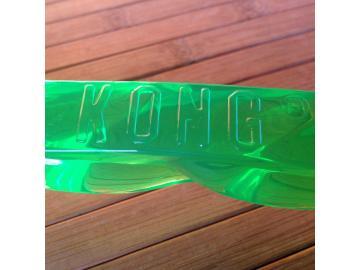 KONG Safestix