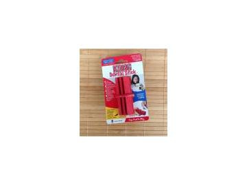 KONG Dental Stick, Gr. M