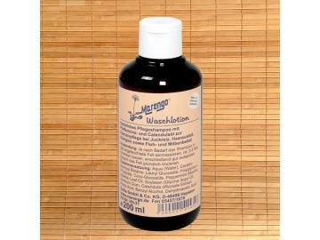 Marengo Waschlotion 200 ml