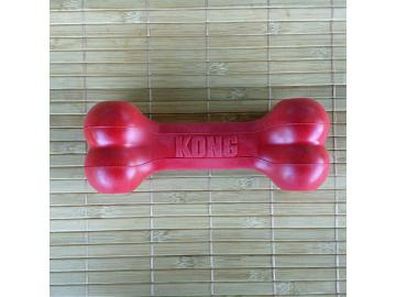 KONG Goodie Bone Gr. M
