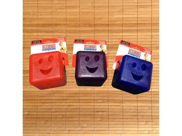 KONG Pawzzles Cube Gr. L